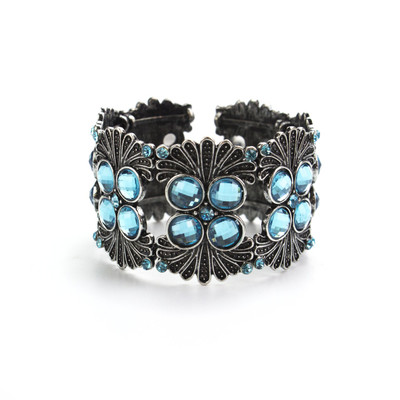 North Shore Cuff Bracelet