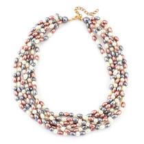 Fiji Island Pearls