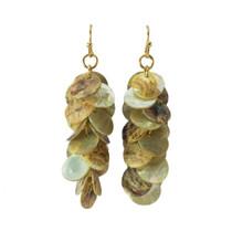 Seaside Serenade Earrings