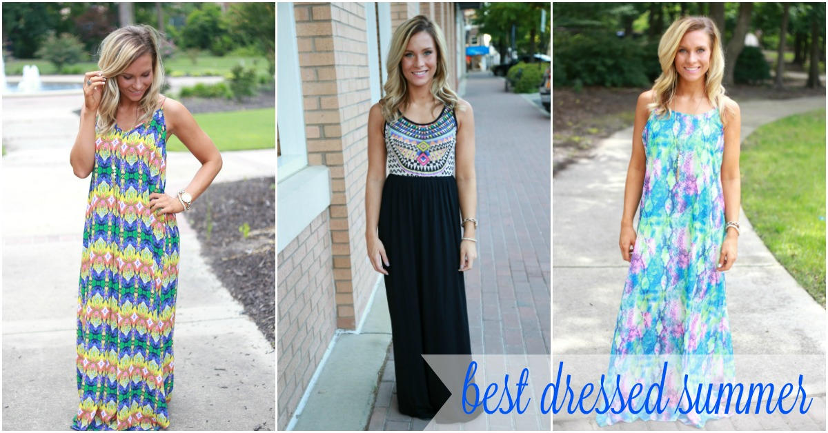 http://www.shopofftheracks.com/search.php?search_query=maxi+dress&Search=