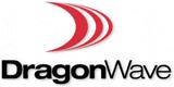 DragonWave Horizon Compact HC300-HP11-B1-00-C-R1 11GHz Band B1 Link 300Mbps Refurb Link