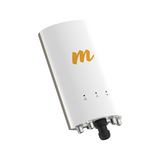 Mimosa Networks A5c 5GHz Access Point Connectorized 4x4:4 MIMO OFDM, GPS P/N: 100-00037