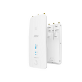 UBIQUITI AIRMAX ROCKET 5AC PRISM BASE STATION