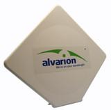 Alvarion / BreezeCom SU-A-5.8-6-BD-VL