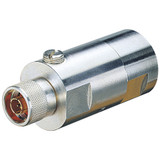 CommScope N Male for 7/8  HJ5-50
