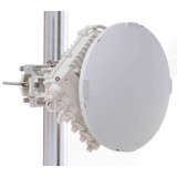 DragonWave Inc Horizon E-Series 70GHz ODU with 1' Integrated Ant