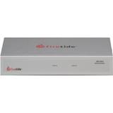 Firetide 50 Mobile Mesh Node Controller
