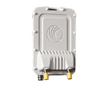 Cambium Networks 4.9 to 6.05GHz PTP 650 Connectorized END with AC Supply (FCC/IC)