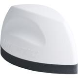Laird Technologies 155-160 MHz Phantom Elite Antenna  White
