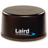 Laird Technologies 3-5V GPS Antenna  Black  NMO Mountable