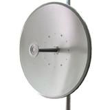 Laird Technologies 4.94-5.85 GHz 32dBi Parabolic Dish  N Female