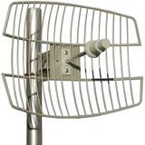 Laird Technologies 5.725-5.85 GHz 29dBi Parabolic Grid Antenna