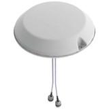 Laird Technologies 698-960/1710-2700MHz 3.3-5.6dBi 2Port MIMO Antenna