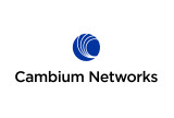 Cambium Networks AC to DC PSU (Main Lead - US 3pin to C5) WB3618A