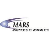 Mars Antennas 2.4-2.5/4.9-5.875 GHz Dual Band Antenna