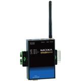 Moxa Americas  Inc. 1-Port RS-232/422/485 GSM/GPRS Gateway