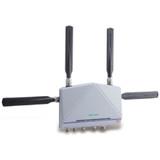 Moxa Americas  Inc. 802.11a/g/b/n AP/Bridge/Client  US Dual RF IP68