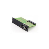 Option NV CloudGate Serial (RS-232) Expansion Card
