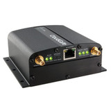 Option NV Option CloudGate M2M Gateway with Ethernet