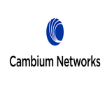 Cambium Networks PTP 650 Twisted Pair 1000BaseT Ethernet SFP Module