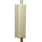PCTEL Maxrad 2.4-2.5 GHz 13dBi Variable Sector Panel Antenna