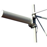 PCTEL Maxrad 2.4-2.4835 GHz 14dBi Enclosed Yagi Antenna