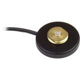 PCTEL Maxrad 0-1000 MHz Mini Mag  RG58/U  Mini UHF (loose)