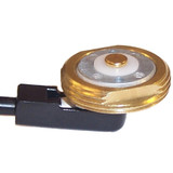 PCTEL Maxrad 0-960 MHz  3/4  Brass Mount/ No Connector