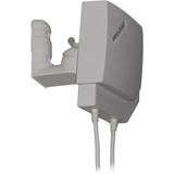 PCTEL Maxrad 2.3-2.5 GHz 6.5dBi Omni Antenna