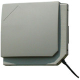 PCTEL Maxrad 2.3-2.5 GHz 9dBi Panel Antenna