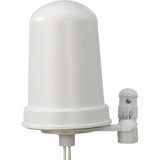 PCTEL Maxrad 2.4/5 GHz  Dual Band MIMO Omnidirectional Antenna