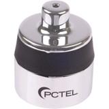 PCTEL Maxrad 450-470 MHz 5dB Coil