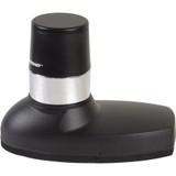 PCTEL Maxrad Cell/PCS/GPS Antenna  SMA/ NC