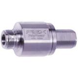 PolyPhaser .800-2.3 GHz DSXL Arrestor   NF/SMAF