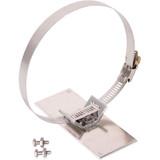 PolyPhaser IX Series Mounting Bracket Kit