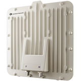 Cambium Networks - PTP 600 - PTP 58600 300 Mbps Connectorized 5.8GHz Complete Link