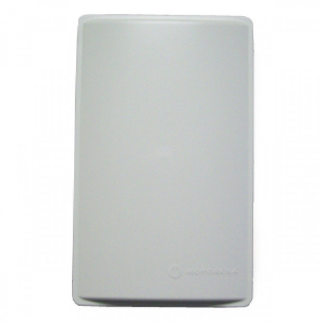 Cambium Networks 9000SMFDD 900 MHz NLOS Integrated SM With Filter