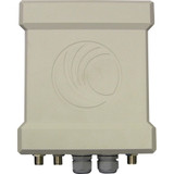 Cambium Networks 3.55-3.8 GHz PMP 450 Connectorized Access Point, DES