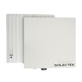 Solectek Corporation Access 5.8GHz Long-Range CPE  w/Integrated Antenna