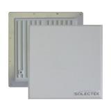 Solectek Corporation Access 4.9GHz Short-Range CPE w/Int Ant Refurb