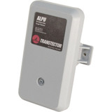 Transtector Systems  Inc. 10/1000Base-T Surge Suppressor