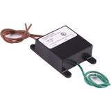 Transtector Systems  Inc. 120 V Hardwire Surge Protection