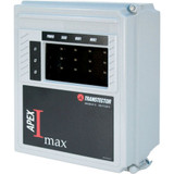 Transtector Systems  Inc. 120/240 V Panel Surge Protection - APEX IMAX