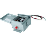 Transtector Systems  Inc. 120/240 VAC DIN Rail Surge Protection