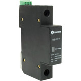 Transtector Systems  Inc. 120VAC DIN Rail Surge Protection