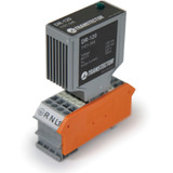 Transtector Systems  Inc. 15/20A DIN Rail  AC Surge Protection