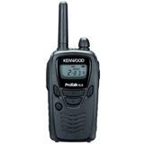 Kenwood Comm. - ProTalk XLS TK3230 UHF 6 Channel Radio