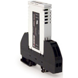 Transtector Systems  Inc. 24VDC Protection-DIN Rail