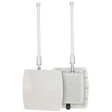 Wireless Solutions AirStream 4.9GHz Horizontal Sectorized Antenna