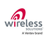 Wireless Solutions High Tech Generic Tool